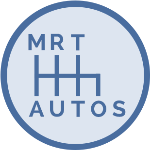 Mr T Autos